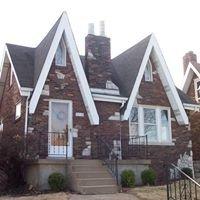 South City Homes