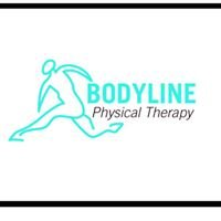 Bodyline Physical Therapy & Training