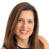 Liza E. Mendez, Realtor