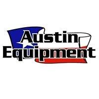 Austin Equipment Group