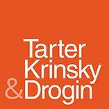 Tarter Krinsky & Drogin LLP