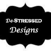 De-Stressed Designs