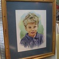 Gilfoy Art & Framing