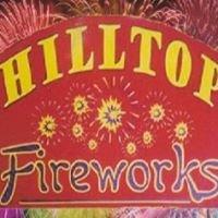 Hilltop Fireworks