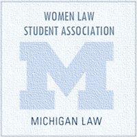 MLaw Women Law Students Association