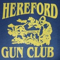 Hereford Gun Club -  Pennsylvania