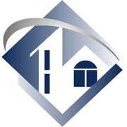 Premiere Home Systems, Inc