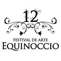 Festival de Arte Equinoccio Tulancingo