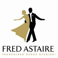 Fred Astaire Dance Studio - West Reading, PA