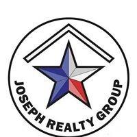 Morris Joseph Realty Group