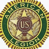 Woodbury American Legion Post 501