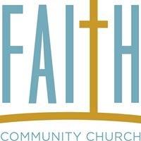 Faith Community Church of West Chicago