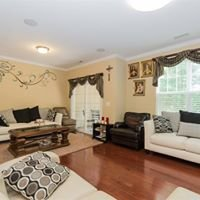Luxury Town Home for Sale by Owner $224,900 Only in Morrisville NC