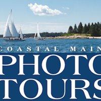 Coastal Maine Photo Tours