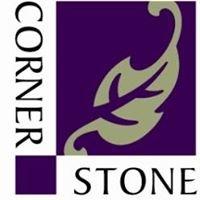 Cornerstone Financial Planning