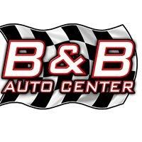 B & B Auto Center