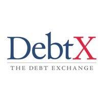 DebtX