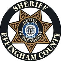 Effingham County Sheriff's Humane Enforcement