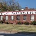 Titan Transfer Logistics LLC