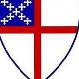 All Saints Episcopal Church-Parishes of St Agnes & St Cyprian