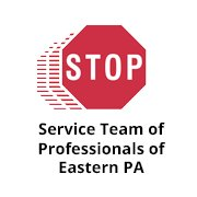 Service Team of Professionals, Eastern PA