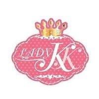 คุณเก๋ Lady K