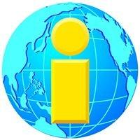 Imageworld Digital Printing Inc.
