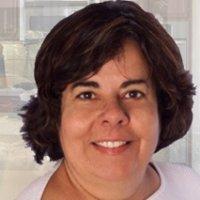 Elaine Consalvo - Real Estate Consultant