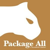 Package All, a TricorBraun Company