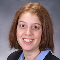 Kim Ross - Suffolk & Nassau County Real Estate Agent