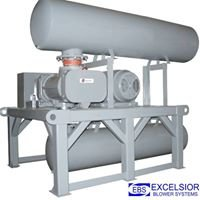 Excelsior Blower Systems, Inc.