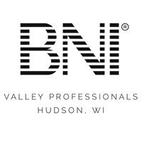 BNI Valley Professionals