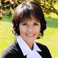 Carmella Hustoft Real Estate Services