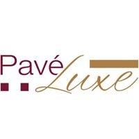 Pavé Luxe