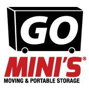 Go Mini's of Los Angeles, CA