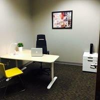 Elite Office