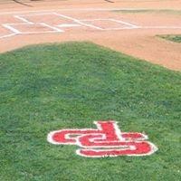 San Pedro Valley Little League