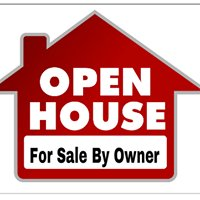 Inland Empire Homes For Sale By Owner