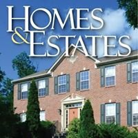 Homes And Estates