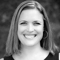 Megan Miller, Prosper Properties