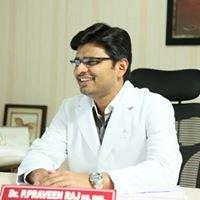 Obesity & Diabetes Surgery Centre