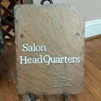 Salon HeadQuarters