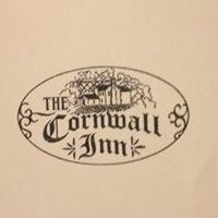 Cornwall Inn, Cornwall Pa