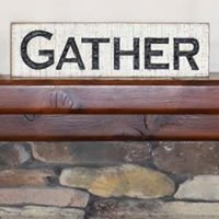 The Gathering Place at Bellinger's