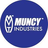Muncy Industries