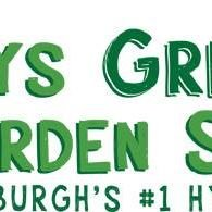Always Green Garden Supply
