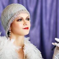 Lottie Ballou - sold