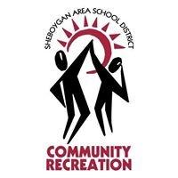 Sheboygan Community Recreation Department