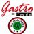 Gastro Foods / Ricomondo
