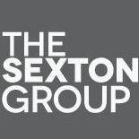 The Sexton Group